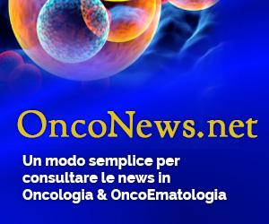 OncoNews