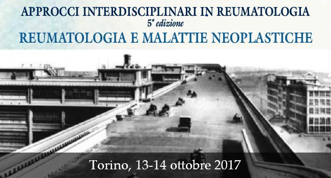 Approcci Interdisciplinari in Reumatologi