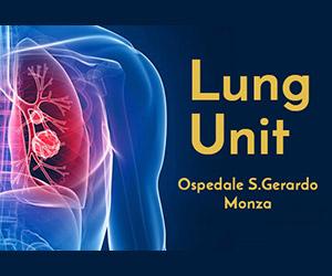 Lung Unit
