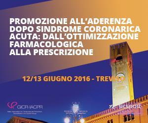 Congresso Treviso small