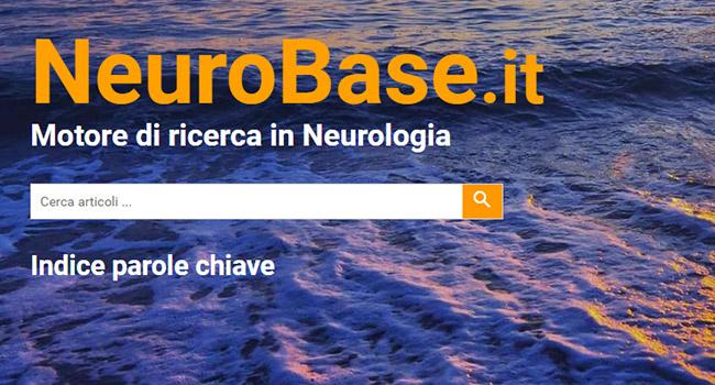 Neurobase.it