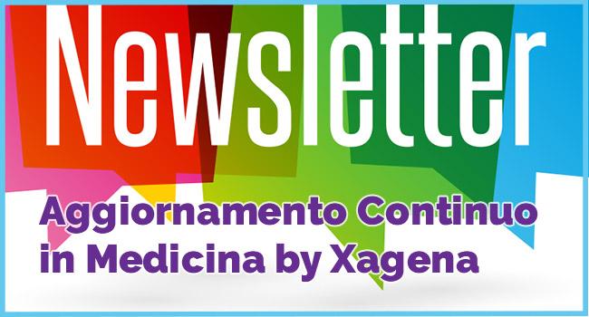 Xagena Newsletter