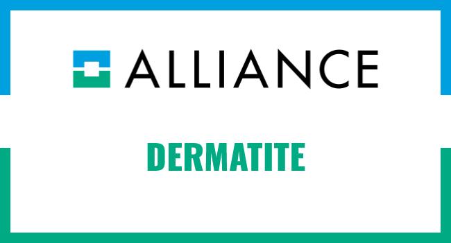 Alliance Dermatite
