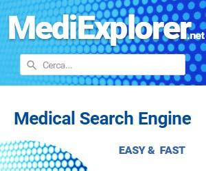 Mediexplorer.net