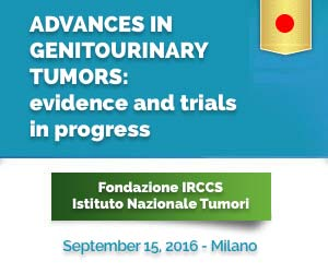 Advances in Genitourinary Tumors