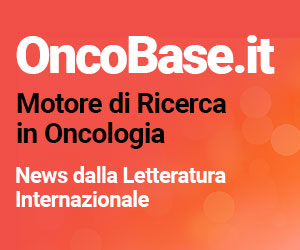 OncoBase.it