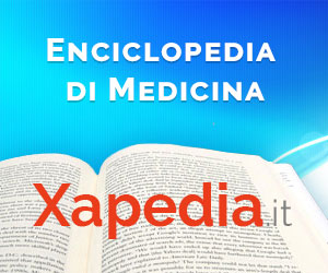 Xapedia.it