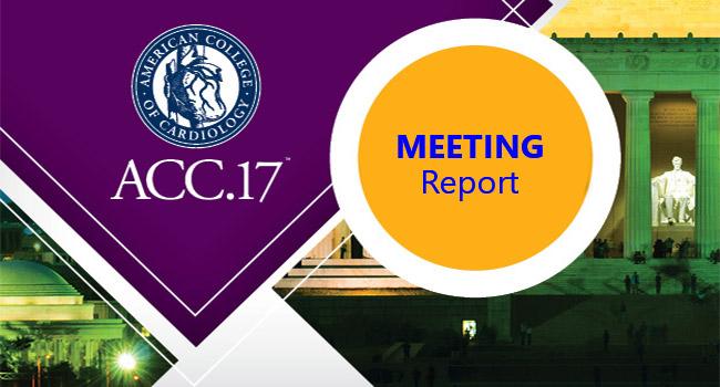 ACC Meeting