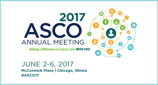 ASCO Meeting
