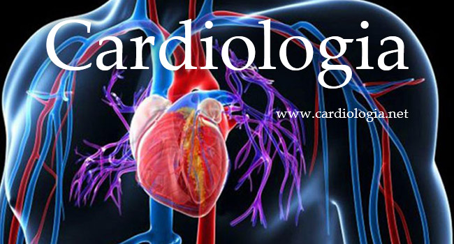 Cardiologia.net