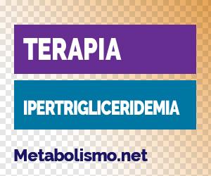 Terapia iperglicemica