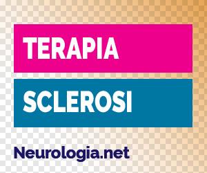 Terapia sclerosi