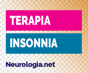 Terapia insonnia