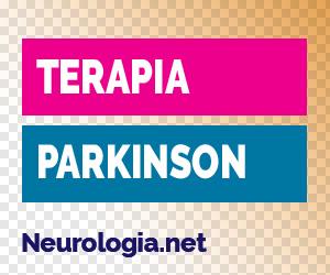 Terapia Parkinson