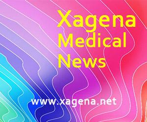 Xagena.net