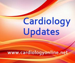 CardiologyOnline.net
