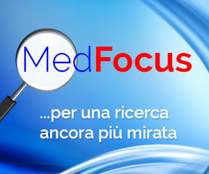 MedFocus