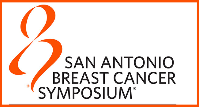 San Antonio Breast Symposium