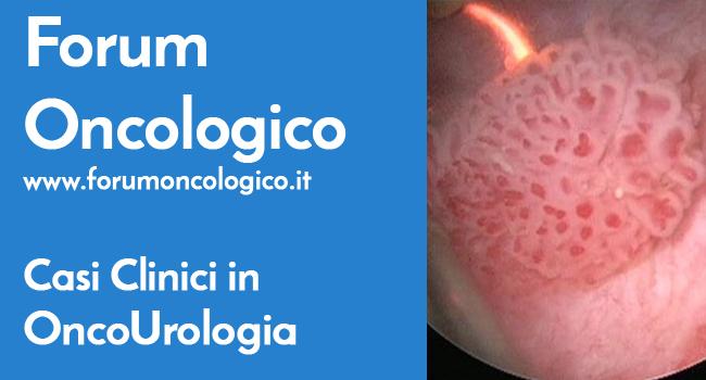 ForumOncologico