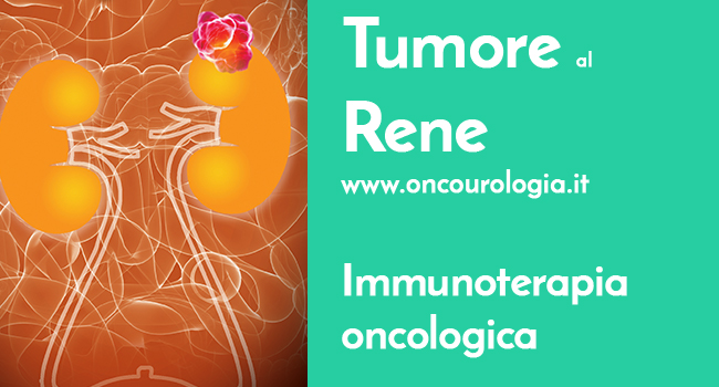 Tumore rene