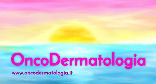 OncoDermatologia
