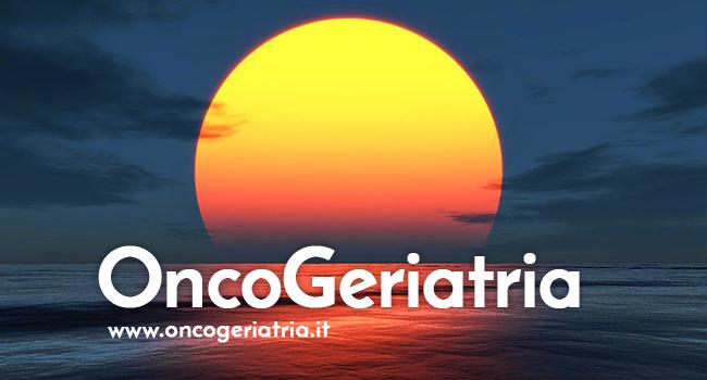 OncoGeriatria