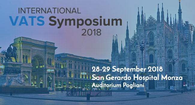 VATS Symposium
