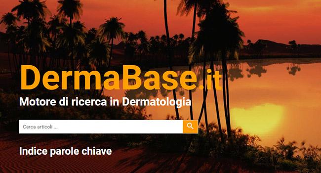 Dermabase.it
