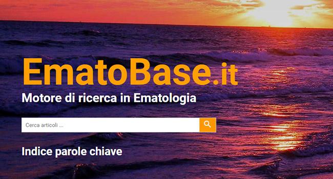 Ematobase.it