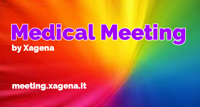 Medical Meeting