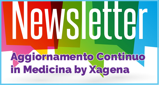 Xagena Newsletter