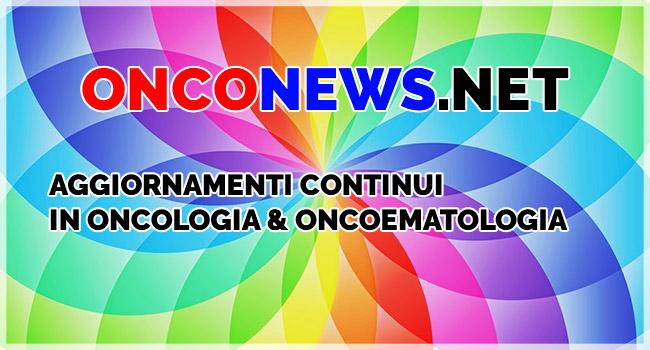 Onco News