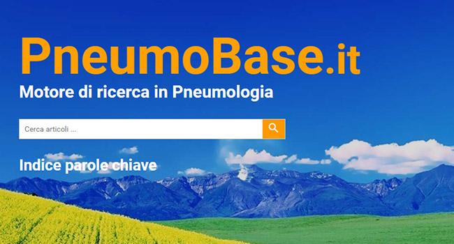 Pneumobase.it