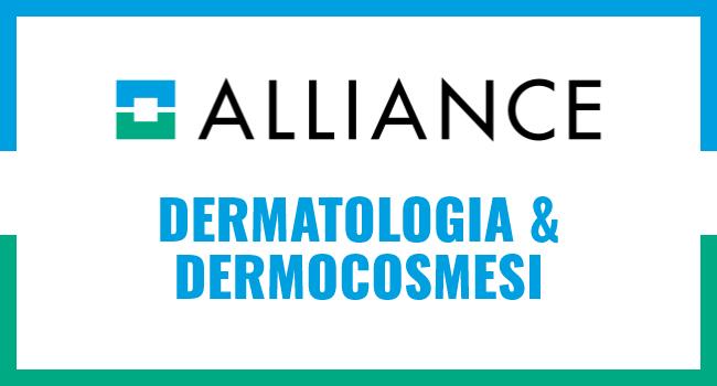 Alliance Dermatologia & Dermocosmesi