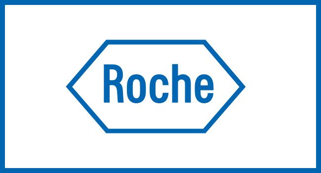 Roche Oncologia