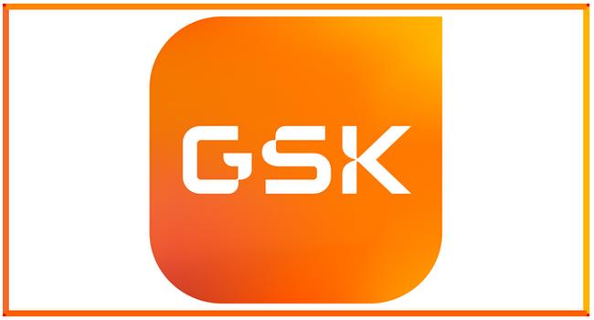 GSK Infettivologia