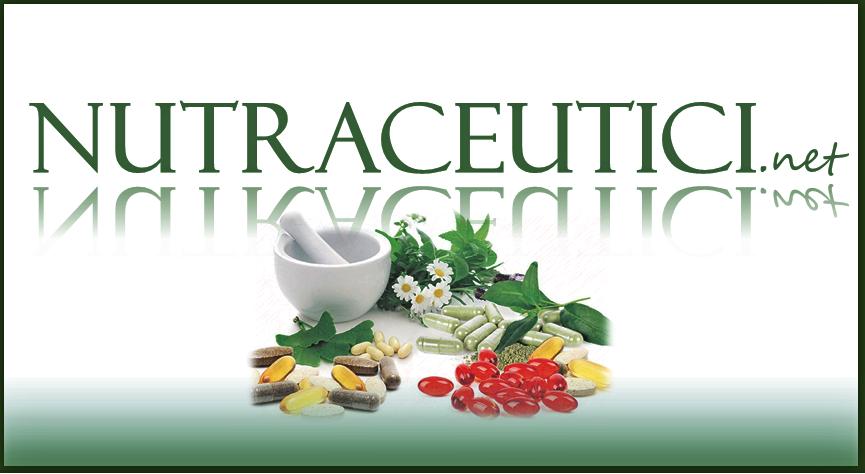 Sinut Società Nutraceutica