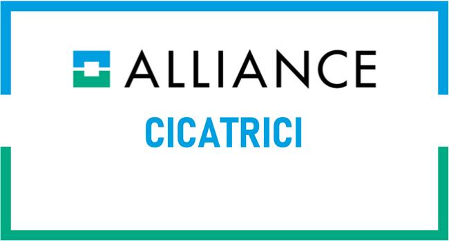 Alliance Cicatrici