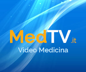 MedTv