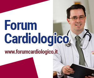 ForumCardiologico.it