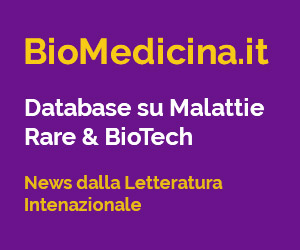Biomedicina.it