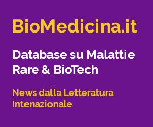 Biomedicina.it