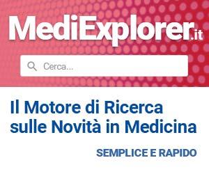 Mediexplorer.it