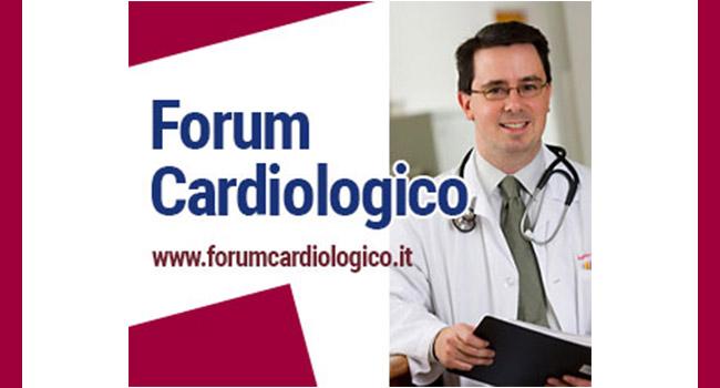 Forum Cardiologico