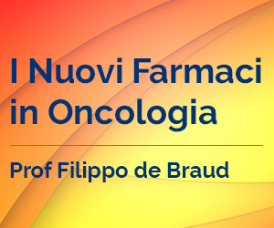 Nuovi farmaci in oncologia