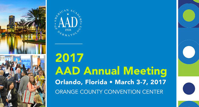 AAD Annual Meeting
