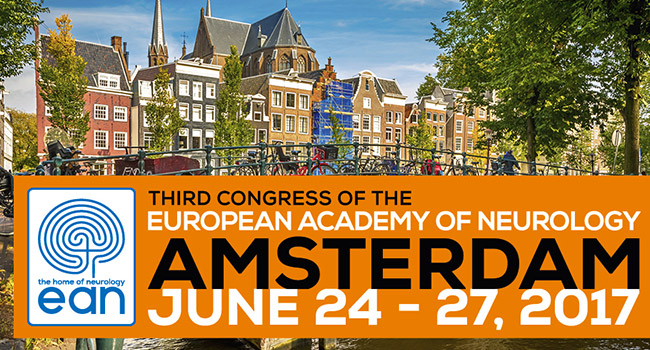 Amsterdam congress